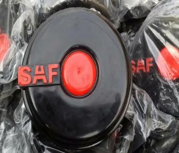 درب کاپ SAF